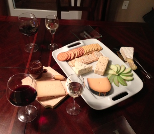 cheese-wine.png
